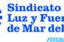 La CTA Autónoma marcha el 4 de abril camino al PARO NACIONAL