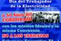 SE ELIGIERON NUEVAS AUTORIDADES DEL CUERPO GENERAL DE DELEGADOS/AS