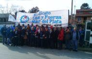 NO AL VACIAMIENTO DE CLyFEMA – EN DEFENSA DEL CONVENIO COLECTIVO Y DE LAS FUENTES DE TRABAJO
