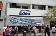 EDEA S.A:  RECAUDACIONES MILLONARIAS vs PRECARIZACIÓN Y ACHICAMIENTO