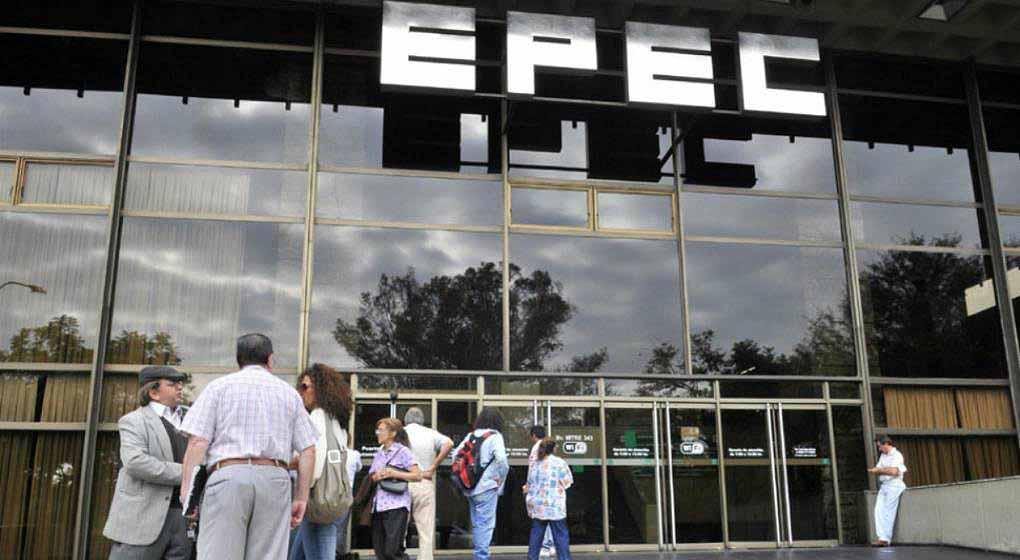 Solidaridad de la FeTERA con los trabajadores de la EPEC Córdoba ante los intentos de privatización
