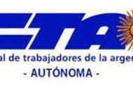 CTA Y CGT: PREGUNTAS URGENTES