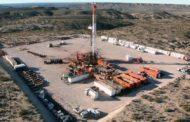 El gobierno prepara una nueva Ley de Hidrocarburos - Por José Rigane