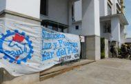 CENTRALES DE LA COSTA ATLÁNTICA S.A.: PAROS ROTATIVOS DE 2hs PARA EXIGIR PARITARIAS