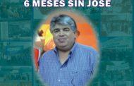70 AÑOS DE JOSÉ RIGANE - SEGUIMOS HONRANDO SUS BANDERAS